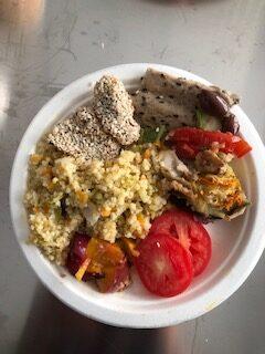 Corso - Il cibo naturale nella ristorazione - 28
